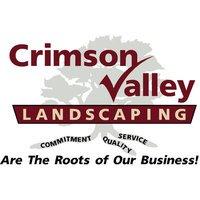 Crimson Valley Landscaping